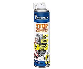 Michelin Reparador de pinchazos michelín 500 ml