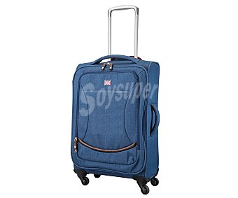ITLUGGAGE Trolley flexible 66cm