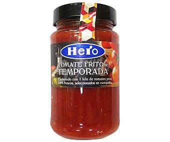 Hero Tomate frito selección cosecha 500 Gramos