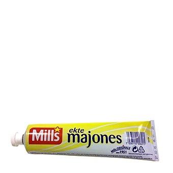 Mills Mayonesa 165 g