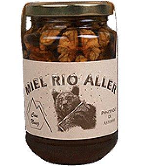 Río Aller Miel 1 kg