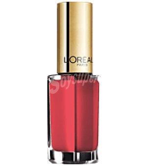 L'Oréal Laca uñas 305 1 ud