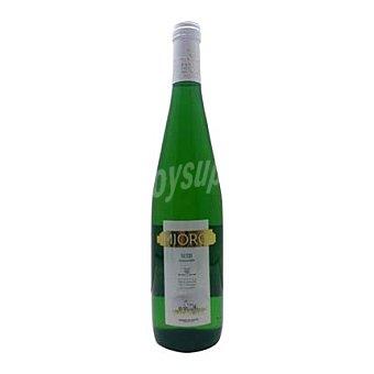 Mioro Vino blanco 75 cl