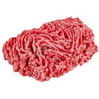 Picada de cerdo 500 g