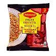 Pasta Oriental sabor ternera 71 Gramos Maggi