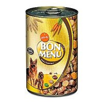 Affinity Alimento tradicional Lata 1,25 kg