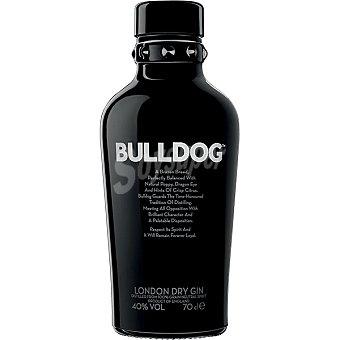 Bulldog Ginebra botella 1,75 l