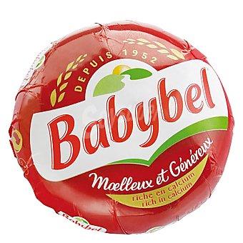 Babybel Queso Maxi 380 g