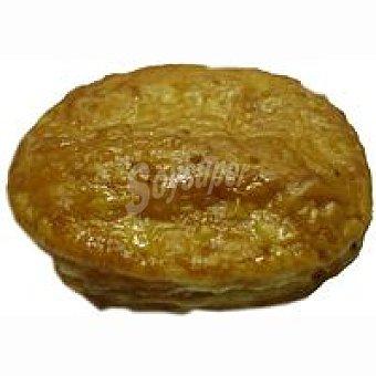 Torta de leche de Andalucía Paquete 150 g