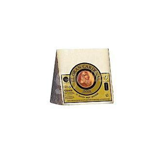 Gran Cardenal EL gran cardenal queso de oveja curado cuña 250 gr