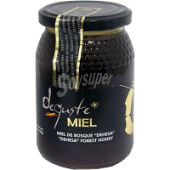 Deguste Miel del bosque Tarro 500 g