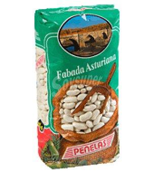 Penelas Fabada asturiana 1 kg