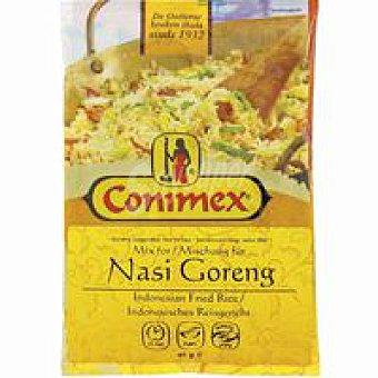 Conimex Nasi Goreng Mix Paquete 50 g