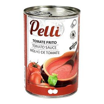 Pelli Tomate frito sin gluten 390 g