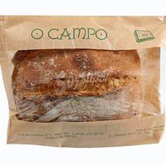 O CAMPO Pan rustico 600 g