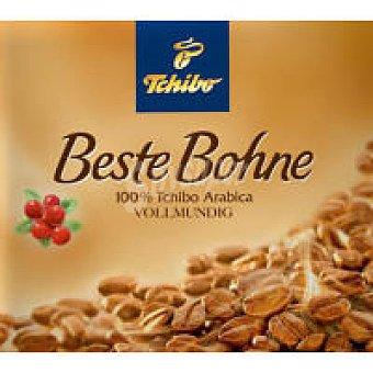 Tchibo Café Beste Bohne Paquete 500 g