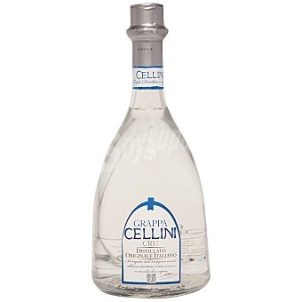 Cellini Licor grappa 70 cl