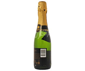 Moët & Chandon Champagne Brut Imperial Botellín 37,5 cl