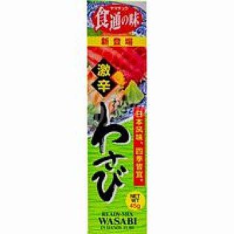 NERI Wasabi en pasta Caja 45 g