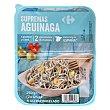 Supremas de Aguinaga 250 g Carrefour
