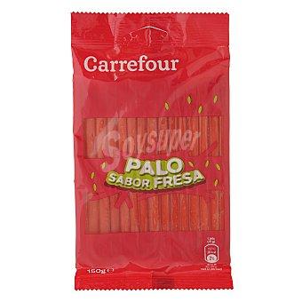 Carrefour Regaliz dulce 150 g