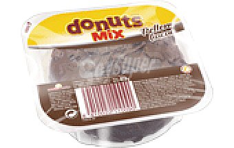Donuts Panrico Cacao Mix 49 GRS