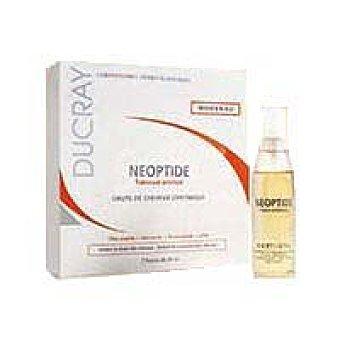 DUCRAY Neoptide Tratamiento anticaída Bote 90 ml