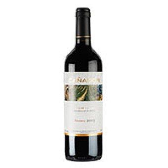 Cañador Vino Tinto Reserva Jumilla Botella 75 cl