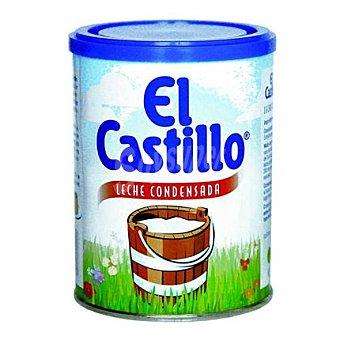 El Castillo Leche condensada 740 g