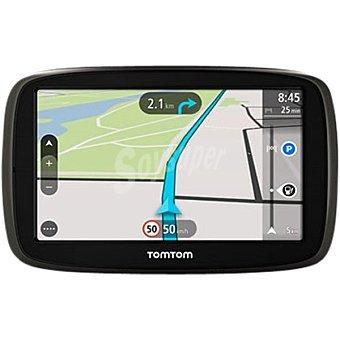 """TOMTOM START 50 EU45 Navegador con pantalla tactil 5"""""""