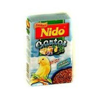 Nido Purina Alimento complementario cantor Caja 150 g