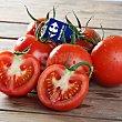 Tomate rama Bolsa de 1kg aprox