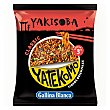 Yakisoba clásico Sobre 93 g Yatekomo Gallina Blanca