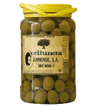 Aceitunera Jiennense Aceitunas anchoa sevillana 800 g