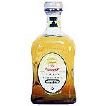 DIOSANJANA de hierbas Botella 70 cl