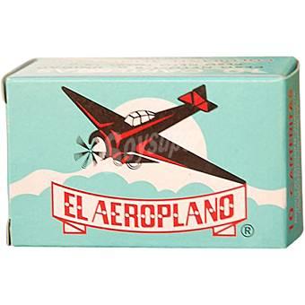 El Aeroplano Colorante alimentario Bolsa 10 unid