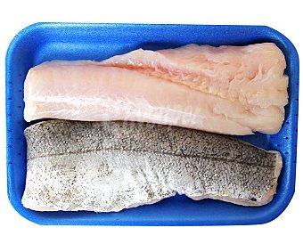 PESCADO FRESCO Filete de merluza 250 Gramos