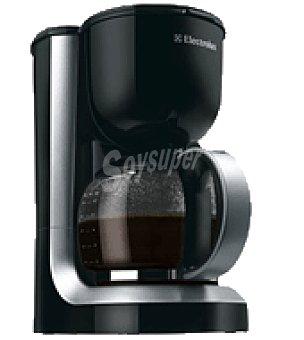 Electrolux Cafetera goteo ekf3100