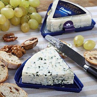Danablu Queso azul Tarrina 100 g