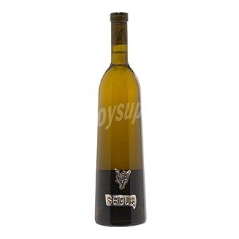 Secua Vino de la Tierra de Castilla blanco 75 cl
