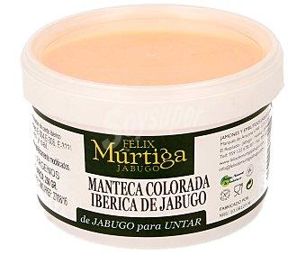 Felix Murtiga Jabugo Manteca ibérica colorada 250 gr