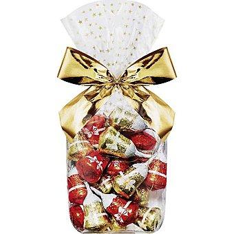 RIEGELEIN campanas de chocolate decorativas bolsa 200 g