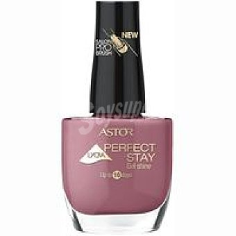 Astor Laca de uñas Perfect Stay 406 Pack 1 unid