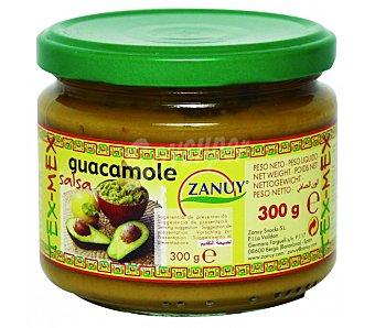 Nomen Couscous Paquete 500 g