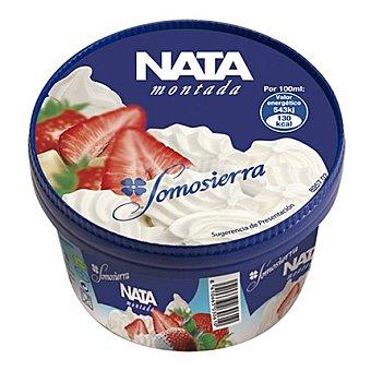 Somosierra Nata montada 240 g