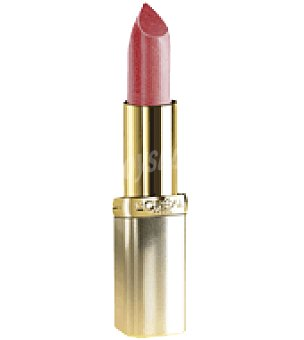 Color Riche L'Oréal Paris Barra de labios creme 210 rose profond  4,5 ML