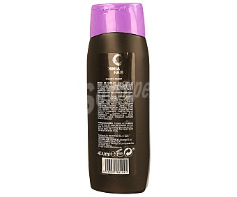 Cosmia Champú para cabello frágil 400 mililitros