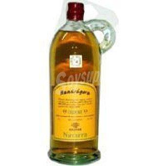 Ordoki Licor de mandragora Botella 50 cl