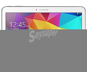 SAMSUNG GALAXY TAB4 Tablet 10,1'' wifi
