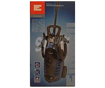 EINHELL Limpiadora a presión modelo BT-HP 1435, 2000W, 140 bares de presión 1 Unidad